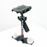Стедикам Flycam Nano — 2