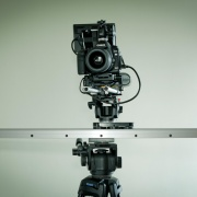 Slide Kamera HSK-5 2000 PRO — 11