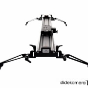 Slide Kamera HSK-5 2000 PRO — 3