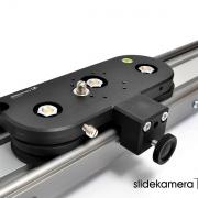 Slide Kamera HSK-5 2000 PRO — 4