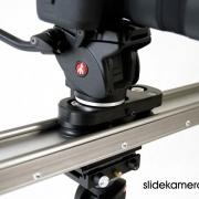 Slide Kamera HSK-5 2000 PRO — 5