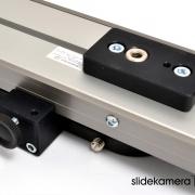 Slide Kamera HSK-5 2000 PRO — 6