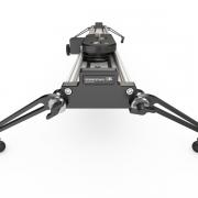 Slide Kamera HSK-5 2000 PRO — 7