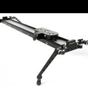 Slide Kamera HSK-5 2000 PRO — 8