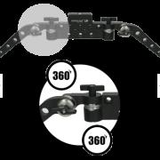 Slide Kamera HSK-5 2000 PRO — 9