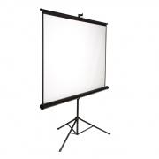 70-X70-Tripod-Projection-Screen