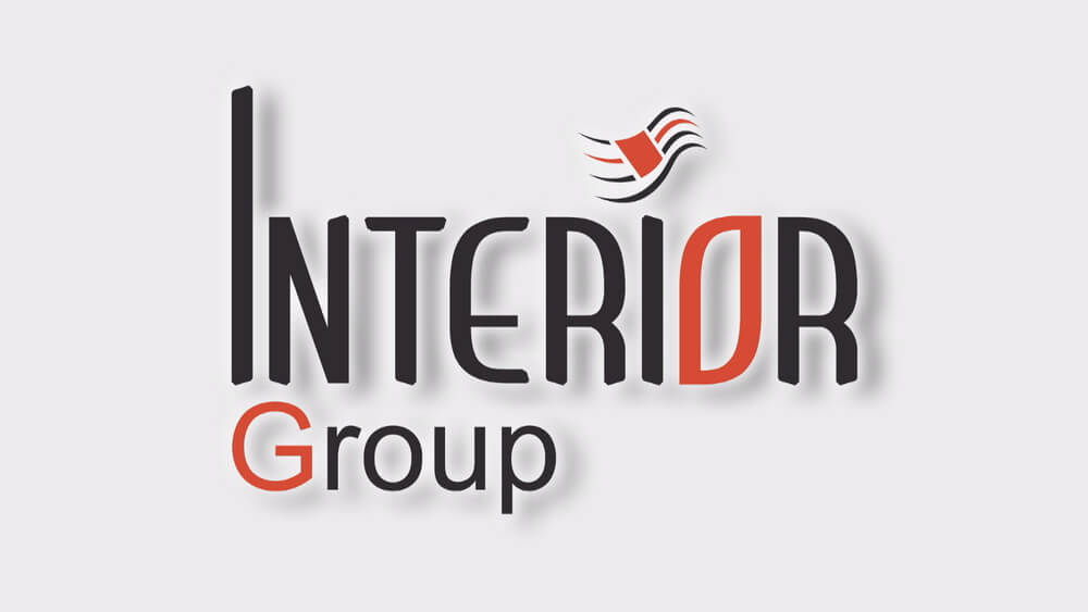 Интериор групп